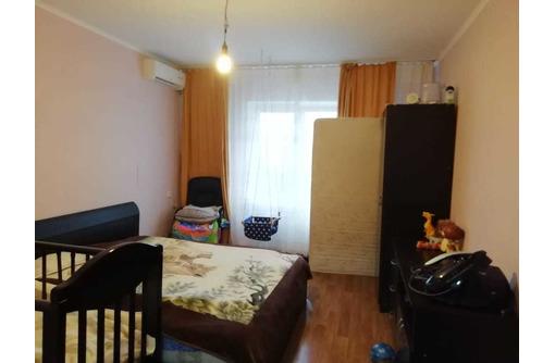Продам  .кв. 80 кв.м. ЗИП - Квартиры в Краснодаре