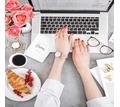 Онлайн-менеджер - Работа на дому в Темрюке