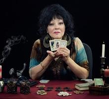 Магия гадание - Гадание, магия, астрология в Геленджике