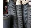 Сетка Рабица оцинкованная в рулонах оптом и в розницу с доставкой, фото — «Реклама Горячего Ключа»
