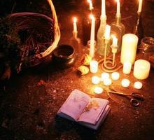 Ясновидящая - Гадание, магия, астрология в Тихорецке
