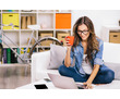 Подработка на дому для женщин (свободный график), фото — «Реклама Горячего Ключа»