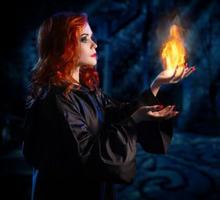 Магия.Услуги.Продать душу Дьяволу за исполнение своих желаний реально.Тампоральная магия. Во - Гадание, магия, астрология в Туапсе