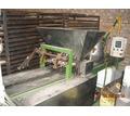 Оборудование для производства зефира - Продажа в Тихорецке