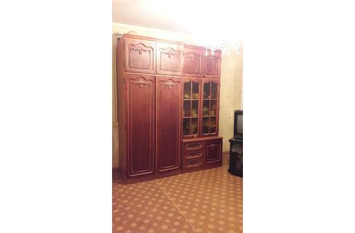 Сдается комната в однокомнатной квартире - Аренда комнат в Адлере