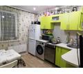 Продам .кв. 43 м2 ККб - Квартиры в Краснодарском Крае