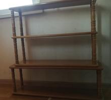 Мебель из натурального дерева (Беларусь) - Мебель для гостиной в Сочи
