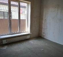 Продам дом в п. Знаменском - Коттеджи в Краснодарском Крае
