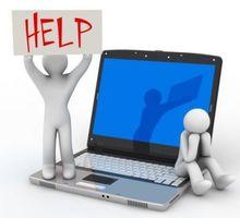Мастерская Доктор Ноутбуков - Компьютерные услуги в Краснодарском Крае