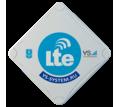 Усилитель интернет сигнала street II - Сетевое оборудование в Краснодарском Крае