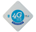 Усилитель интернет сигнала street II pro - Сетевое оборудование в Краснодарском Крае