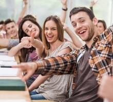 онлайн-обучение английскому языку. - Языковые школы в Краснодаре