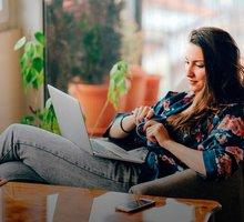 Удалённый менеджер (интернет-магазин) - Работа на дому в Курганинске