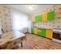 Продам квартиру 39 кв за Тургеневским мостом(мега-адыгея,леруа,ашан) - Квартиры в Краснодарском Крае