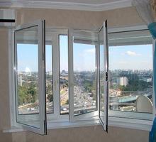 Ремонт окон - Ремонт, установка окон и дверей в Краснодаре