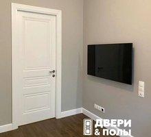 Межкомнатная дверь ProfilDoors 95 u - Двери межкомнатные, перегородки в Краснодаре