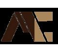 """Водитель категории """"ВС"""" в строительную компанию - Автосервис / водители в Краснодарском Крае"""