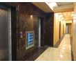 Срочно! Дешево! Продаю квартиру в ЖК Новая Заря (СОБСТВЕННИК), фото — «Реклама Сочи»