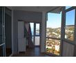 Квартира у моря! Ипотека любых банков, рассрочка без %, фото — «Реклама Сочи»