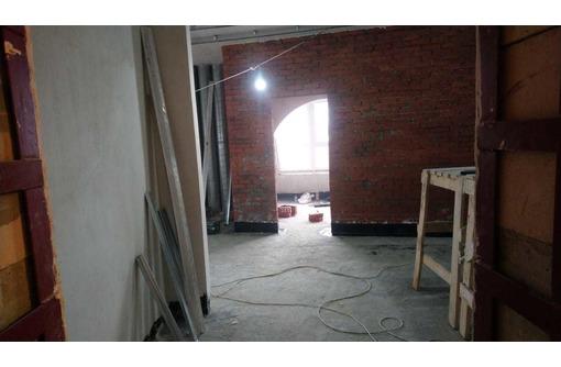Отделочные работы в Сочи, фото — «Реклама Сочи»