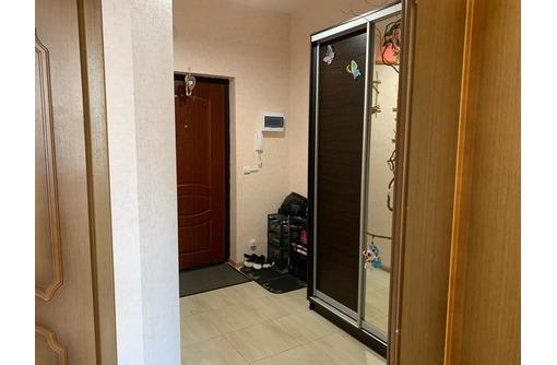 Продам евро  квартиру Бауинвест - Квартиры в Краснодаре
