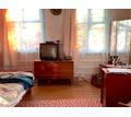Продается дом в чистом и ухоженном хуторе. 70 км от города Краснодар - Дома в Кореновске