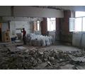 Демонтаж - Снос зданий, Демонтаж бетона, стяжки, фундаментов. - Вывоз мусора в Краснодарском Крае