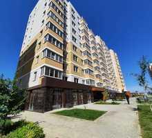 Продам  кв. ЖК Светлоград уступка - Квартиры в Краснодарском Крае
