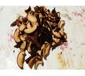 Сухофрукты сушка яблоко груша. Хорошо высушенная. - Эко-продукты, фрукты, овощи в Славянске-на-Кубани