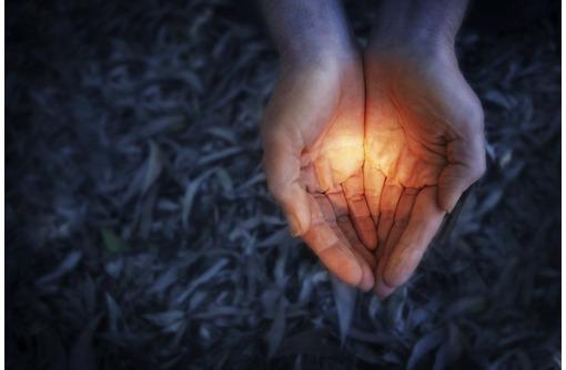 Магическая помощь оккультиста. Сильный приворот на любовь и страсть. Таро., фото — «Реклама Апшеронска»