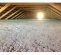 утепление домов пеноизолом, эковатой - Строительные работы в Славянске-на-Кубани