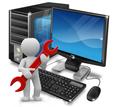 ремонт компьютеров - Компьютерные услуги в Краснодаре