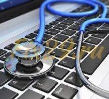 Компьютерная помощь - Компьютерные услуги в Сочи