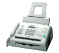 Продам Факс Panasonic KX-FL423 б/у - Прочая электроника и техника в Краснодаре