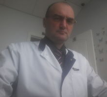 Услуги пластического хирурга. - Медицинские услуги в Краснодаре