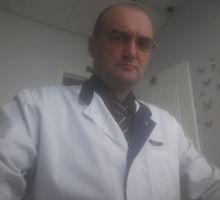 Услуги флеболога по склерозированию вен. - Медицинские услуги в Краснодаре