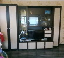 мебель в гостиную - Мебель для гостиной в Сочи