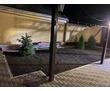 Благоустройство Территории. Изготовление Газонов, Клумб. Озеленение., фото — «Реклама Армавира»