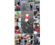 Детский сад (частный) в самом центре Сочи, фото — «Реклама Сочи»