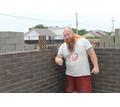 Строим Дома из Арболит Блока - Строительные работы в Краснодарском Крае