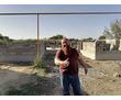 Строительство домов из Арболитовых Блоков, фото — «Реклама Горячего Ключа»