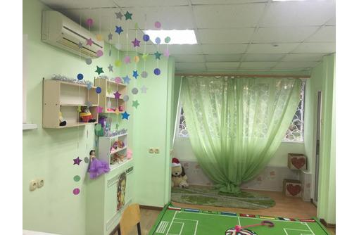 Развивающие занятия 1,5+ Мини-сад, фото — «Реклама Сочи»
