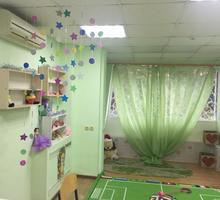 Развивающие занятия 1,5+ Мини-сад - Няни, сиделки в Сочи