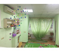 Развивающие занятия 1,5+ Мини-сад - Няни, сиделки в Краснодарском Крае