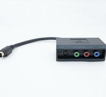 Кабель вывода для видеокарт Gigabyte NVIDIA - Аксессуары в Краснодарском Крае