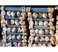Сетка-рабица оцинкованная, прочная - Металлоконструкции в Приморско-Ахтарске