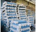 Продаем сетку-рабицу от производителя - Металлоконструкции в Кропоткине