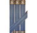 Сетка рабица оцинкованная - Металлоконструкции в Геленджике