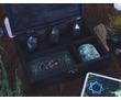 Сильные магические обряды. Реальная помощь на расстоянии. Приворот. Привязка., фото — «Реклама Крымска»