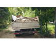 Расчистка участков. Уборка участков. Армавир, фото — «Реклама Армавира»
